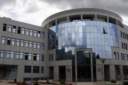 SUD ODLUČI Matično preduzeće Elektroprivrede Srpske nezakonito skriva podatke o poslovanju