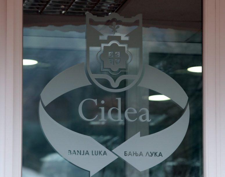 GO SDS: Banjalučani ne mogu finansirati beskorisne agencije, posljednji primjer CIDEA