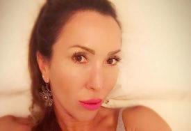 OČEKUJU BEBU Jelena Janković se preselila kod momka u stan
