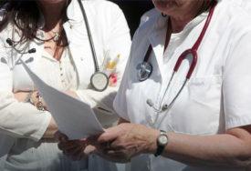 Zabrinjavajuća situacija: Zbog kovida manje preventivnih pregleda žena na karcinom jajnika