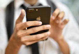 NAZIRE SE NOVA AFERA Država prati građane preko aplikacije za razmjenu poruka