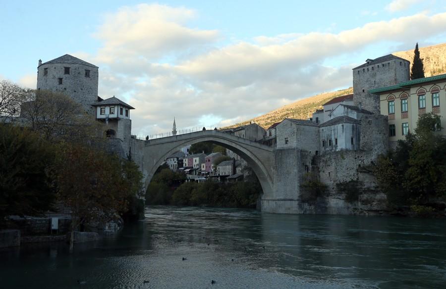 Gradsko vijeće Mostara usvojilo budžet od 91 milion KM