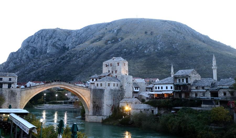 NOVA PRAVILA UTVRĐENA ZAKONOM Sastanak CIK u Mostaru u okviru priprema za izbore
