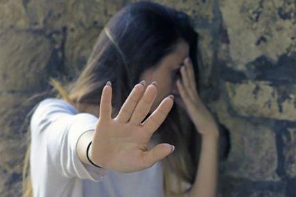 """""""TRAJNO SU MI UKRALI ŽIVOT"""" Ženu iz Japana prisilno STERILIZOVALI kako bi bilo zaustavljeno rađanje """"inferiorne"""" djece"""