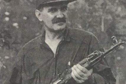 Svjedok: Čuo sam tokom istrage da je Herenda ubio 12 rezervista JNA