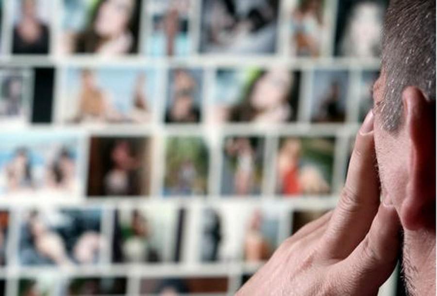 NOVI ZAKON: Ukrajina uvodi obaveznu hemijsku kastraciju pedofila