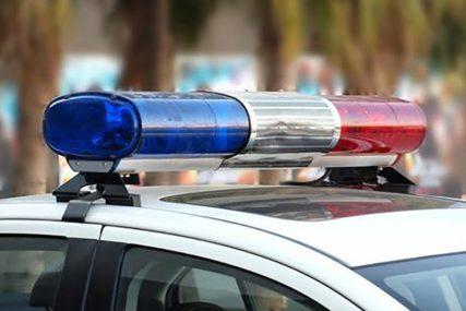 Bratunac: Žena povrijeđena u saobraćajnoj nesreći
