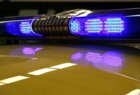 U Kopenhagenu odjeknula eksplozija ISPRED POLICIJSKE STANICE