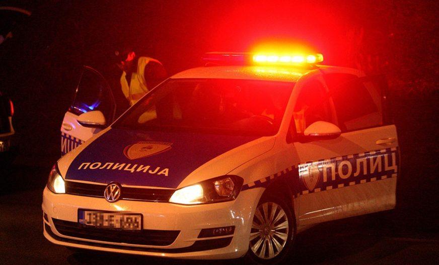 UČESTALI ODRONI Otežano odvijanje saobraćaja na dionici Krupa na Vrbasu - Bočac