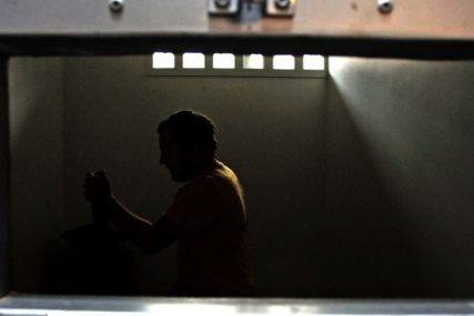 UPUCAN NAKON PLJAČKE Poznatom lopovu iz Banjaluke određen pritvor