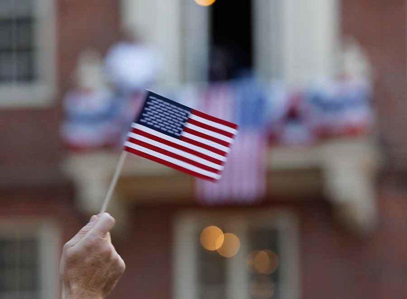 Američki Senat usvojio prijedlog zakona o budžetu