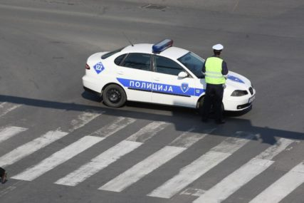 ZABRANE ZBOG RADOVA U Priječanima i Srpskim Toplicama danas obustava saobraćaja