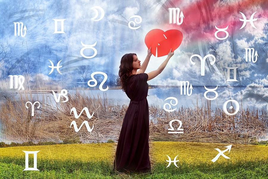 Žena u ovom horoskopskom znaku ima NAJVEĆE SRCE