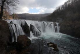 """POČELA JE ONLAJN KAMPANJA """"Umjetnici za spas rijeka Balkana"""""""