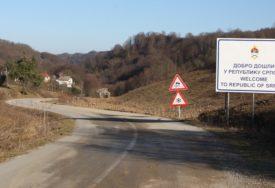 Put koji bi Srpsku SKUPO KOŠTAO: Ekonomisti o ideji za samostalno prikupljanje indirektnih poreza