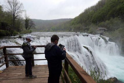 Prvi korak ka oporavku turističke industrije: BiH dobila oznaku Svjetskog savjeta za turizam kao bezbjedna destinacija
