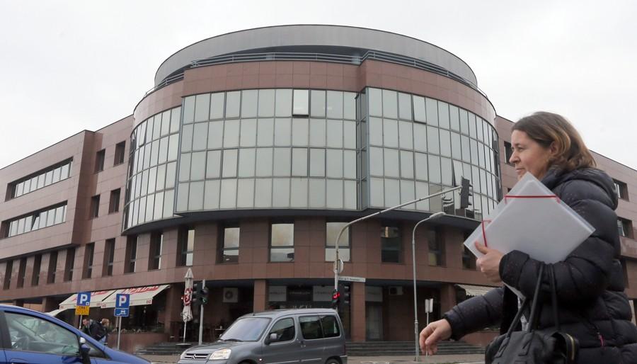 """POTVRĐENO IZ UIO """"Srebrena malina"""" dobila saglasnost za uvoz preostalih 20 respiratora"""