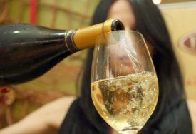 Pandemija pokosila i vinogradare: Svijet popio najmanje vina u posljednjih 20 godina