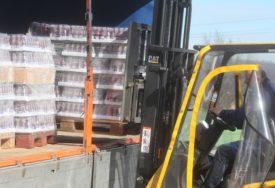 ODLIČAN REZULTAT U SEPTEMBRU I OKTOBRU  Srpska povećala izvoz i smanjila uvoz roba iz inostranstva