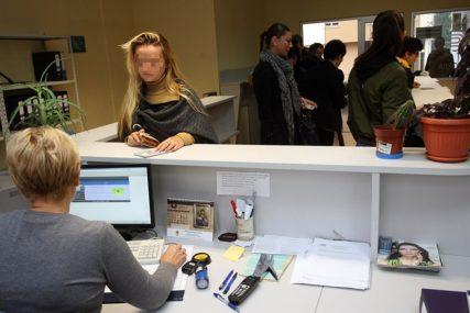 Tržište rada Srpske se oporavlja: U avgustu bio VRHUNAC NEZAPOSLENOSTI