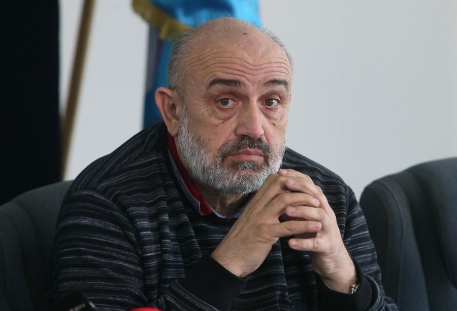 """SLUČAJ """"DRAGIČEVIĆ"""" NE JENJAVA Karan podnosi prijavu zbog PRIJETNJI njemu i porodici"""