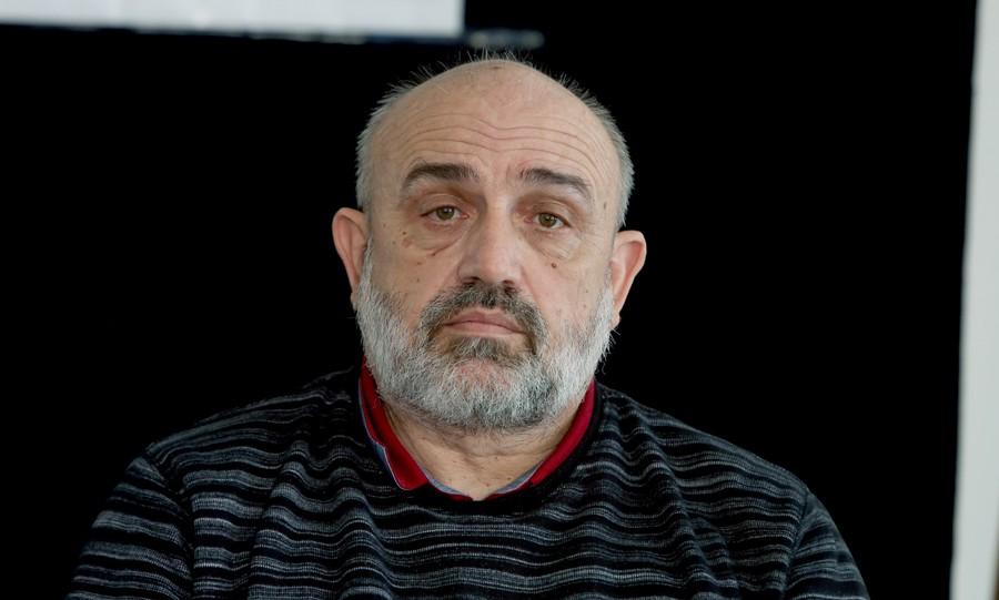 SVE BLIŽE RJEŠENJU DAVIDOVE SMRTI Podignuta krivična prijava protiv Željka Karana