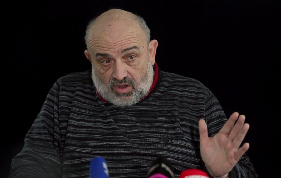 Karan za SRPSKAINFO: Odluka Republičkog tužilaštva o obustavi istrage je OČEKIVANA
