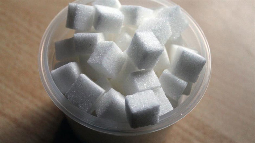 LOŠE UTIČU NA VAŠE ZDRAVLJE Pokušajte da ne jedete ovih sedam namirnica zimi