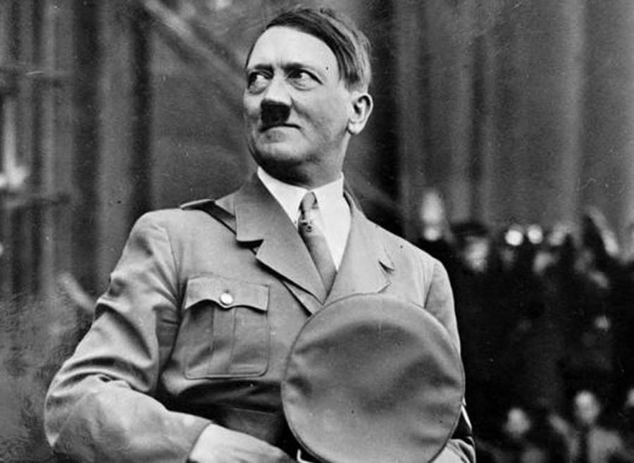 KRIV ZA NAJKRVAVIJI RAT U ISTORIJI Godišnjica dolaska na vlast nacističkog lidera Adolfa Hitlera