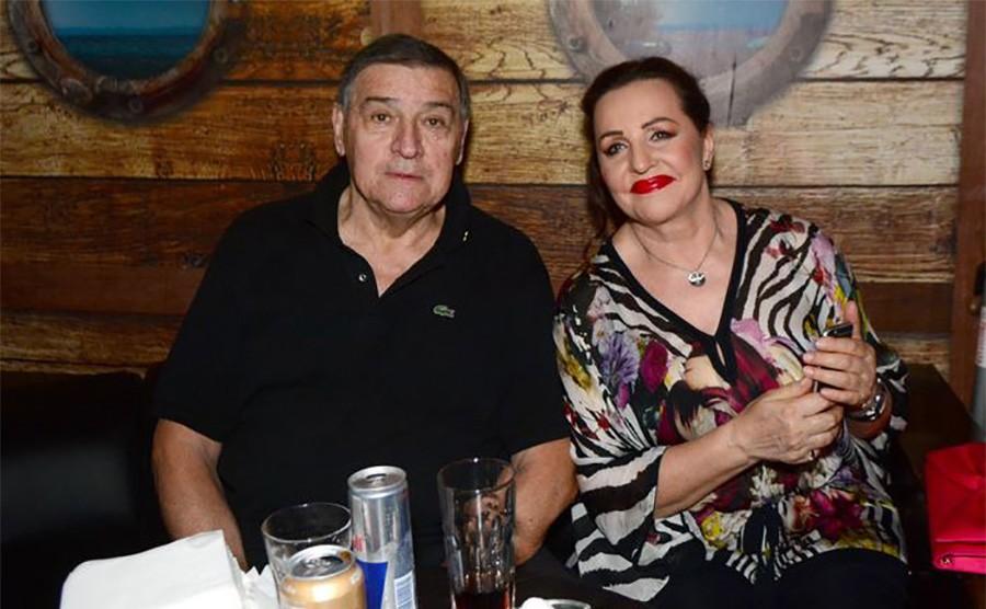 """""""Pola života sam ga tražila"""" Ana Bekuta otkrila da li ima u planu da se konačno UDA ZA MRKU"""