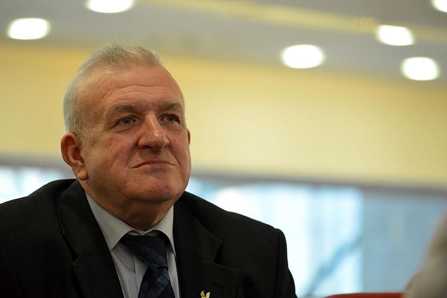 Odbrana traži slobodu za Dudakovića i ostale osumnjičene za RATNE ZLOČINE, zahtjev opravdavaju BIZARNIM razlogom
