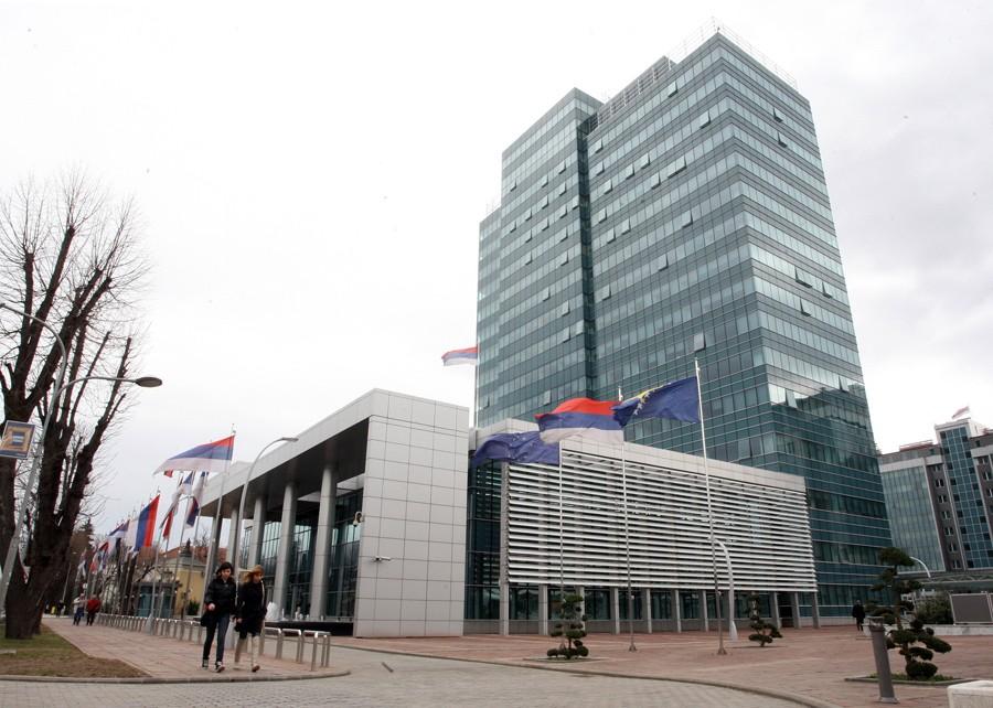 SUFICIT U KASI OD 60,6 MILIONA KM Vlada Srpske predložila rebalans budžeta za ovu godinu