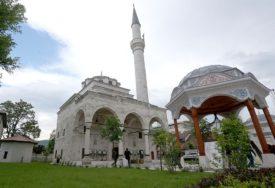 ZVANIČNICI BiH UPUTILI ČESTITKE Muslimanski vjernici danas slave prvi dan Kurban-bajrama
