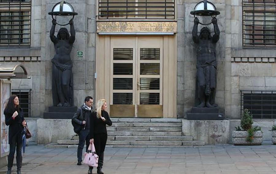 OD 2. JUNA Centralna banka BiH pušta u opticaj novac dodatno kovan u ovoj godini