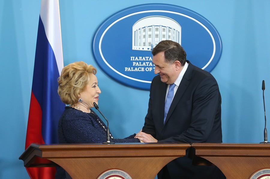 Image result for matvijenko dodik