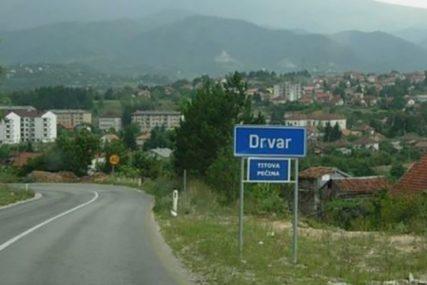 Srpski povratnici u dijelovima Livanjskog kantona i 20 godina nakon rata nemaju struju