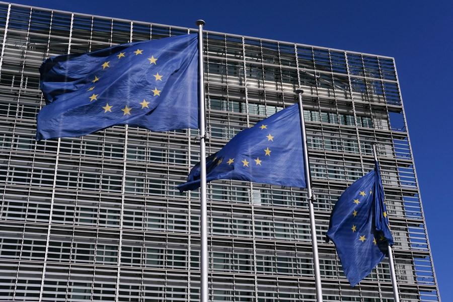 Početak mandata nove Evropske komisije ODGOĐEN za mjesec dana