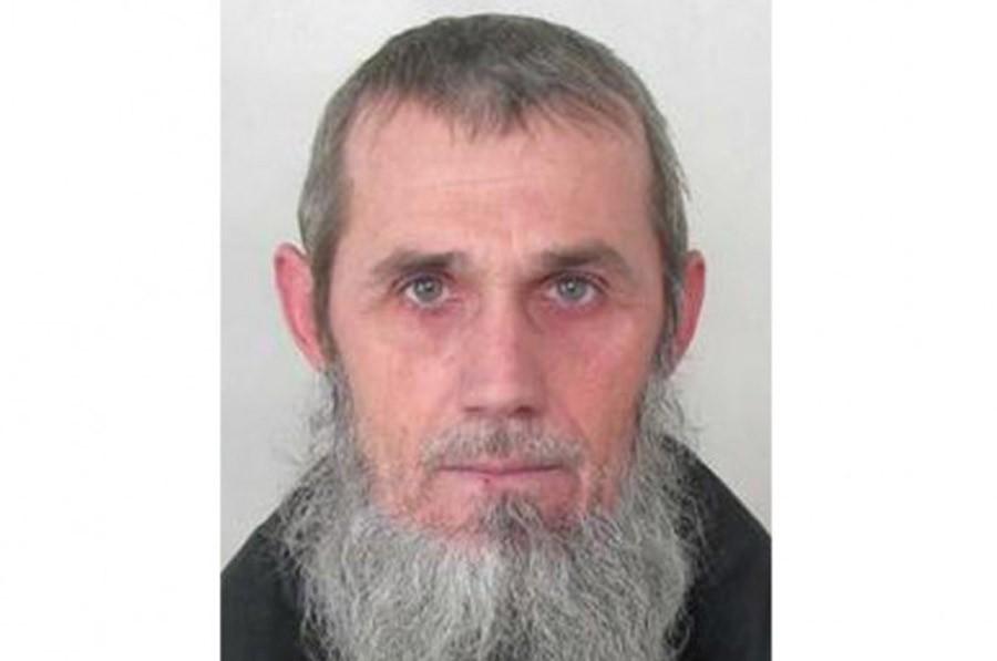 CRVENA POTJERNICA ZBOG TERORIZMA Interpol traga za islamistom Fikretom Zukićem