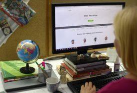 NEMOJ BITI LAK PLIJEN Sprečavanje vrbovanja na internetu u fokusu Međunarodnog dana nestale djece