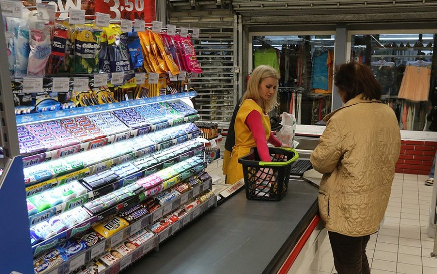 Ne odustaju: Sindikat trgovine ponovo pokreće kampanju za ZABRANU RADA NEDJELJOM