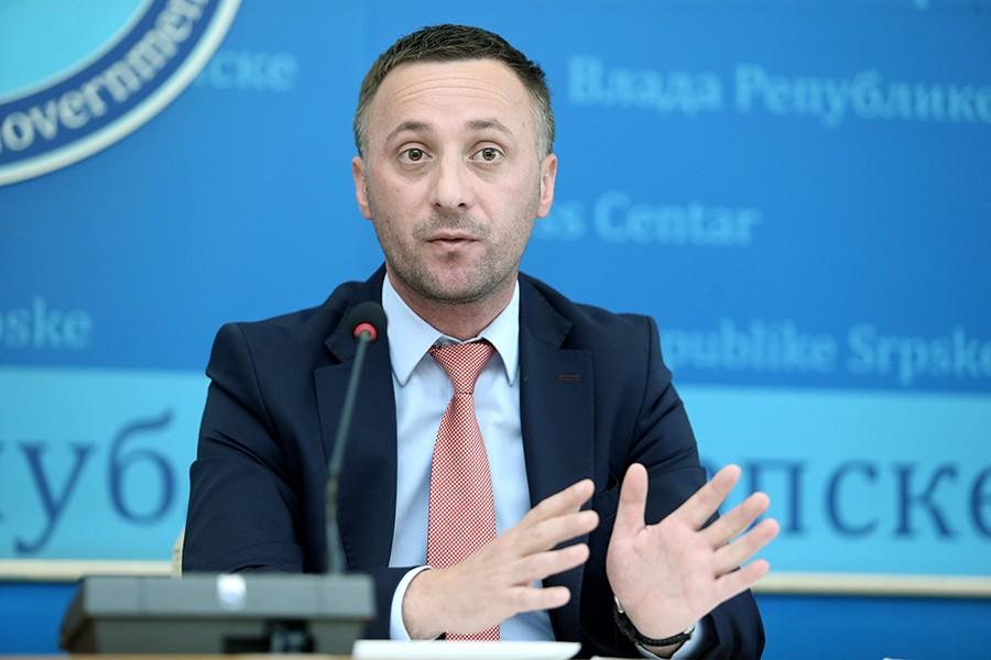 STRADANJE SRBA U SARAJEVU Kojić: Istinito sagledavanje ratnih događaja put ka konačnom pomirenju