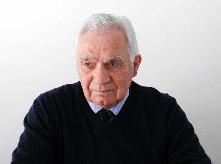 Krajišnik: Presudom haškog mehanizma Karadžić poslat u legendu