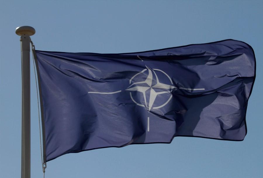NATO će područje ratovanja proširiti i na SVEMIR