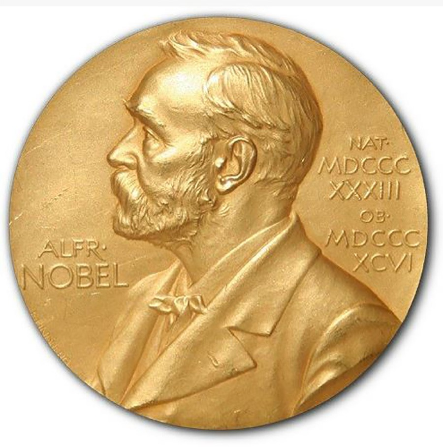 Švedska akademija mijenja pravila dodjele Nobelove nagrade zbog skandala