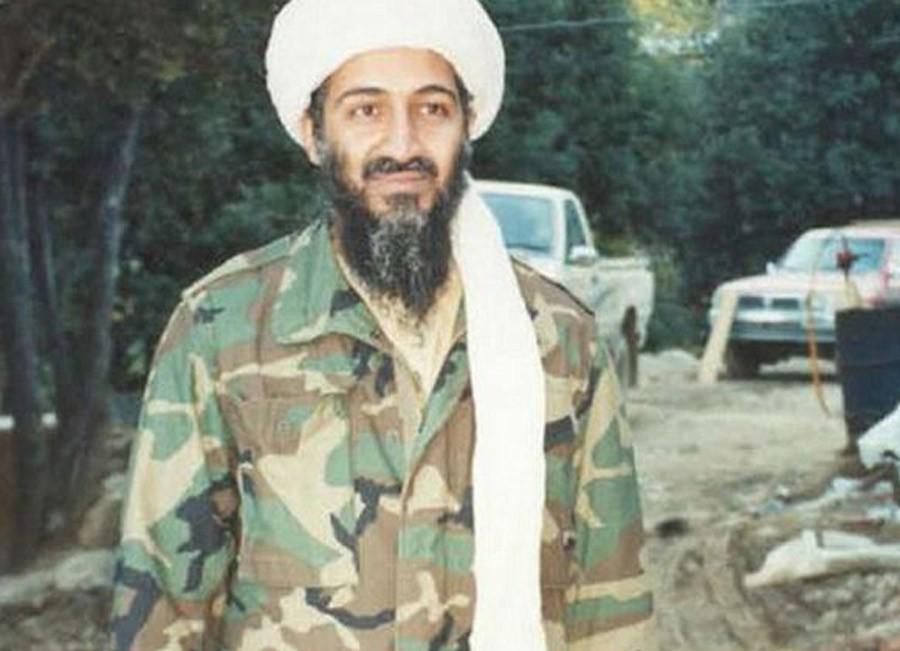 Iz Amerike stigla ZVANIČNA POTVRDA: Sin Osame bin Ladena je MRTAV