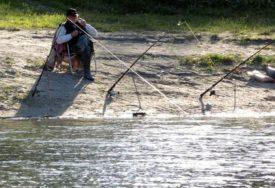 HAPŠENJE U GRADIŠKI Provalili u vikendicu i ukrali pribor za ribolov