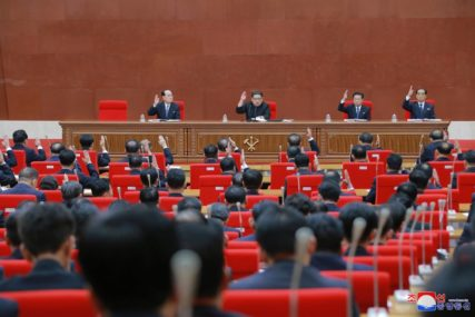 Sjeverna Koreja: Razgovori s Pompeom su bili za žaljenje, ishod zabrinjavajući