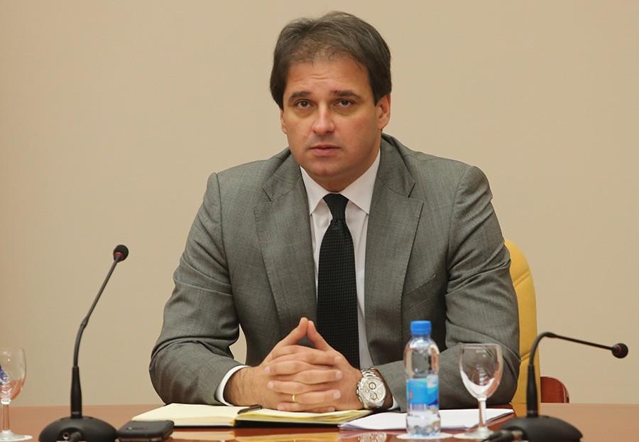 Govedarica: Republici Srpskoj potrebna pomoć na granici
