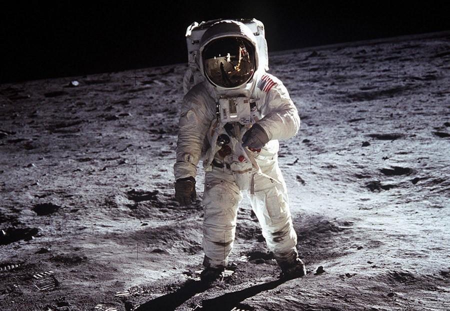 NEOČEKIVANO OTKRIĆE Boravak u svemiru može OZBILJNO UGROZITI zdravlje astronauta