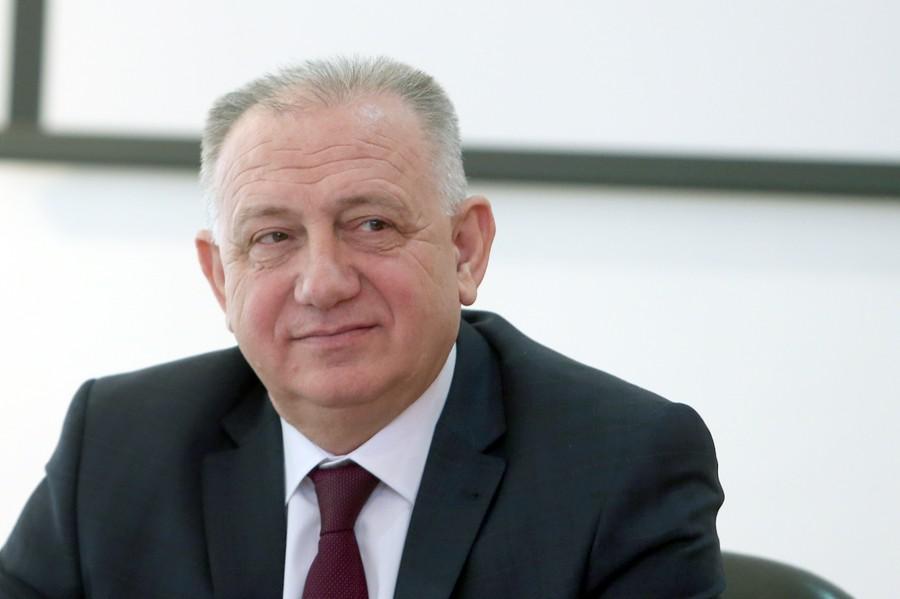 Čolak: Probleme u BiH neće riješiti bilo ko sa strane